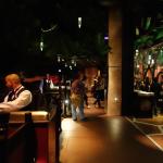 Ratatouille the adventure totalement toquée de remy disneyland paris walt disney studios review unload14