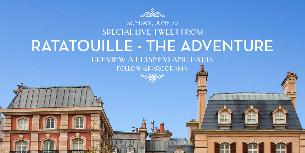 ratatouille-live-tweet