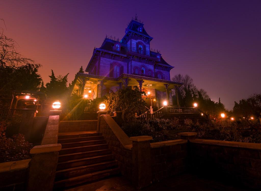 Photo: DisneyTouristBlog.com
