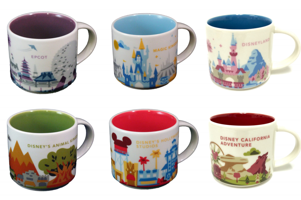 disney-starbucks-mugs