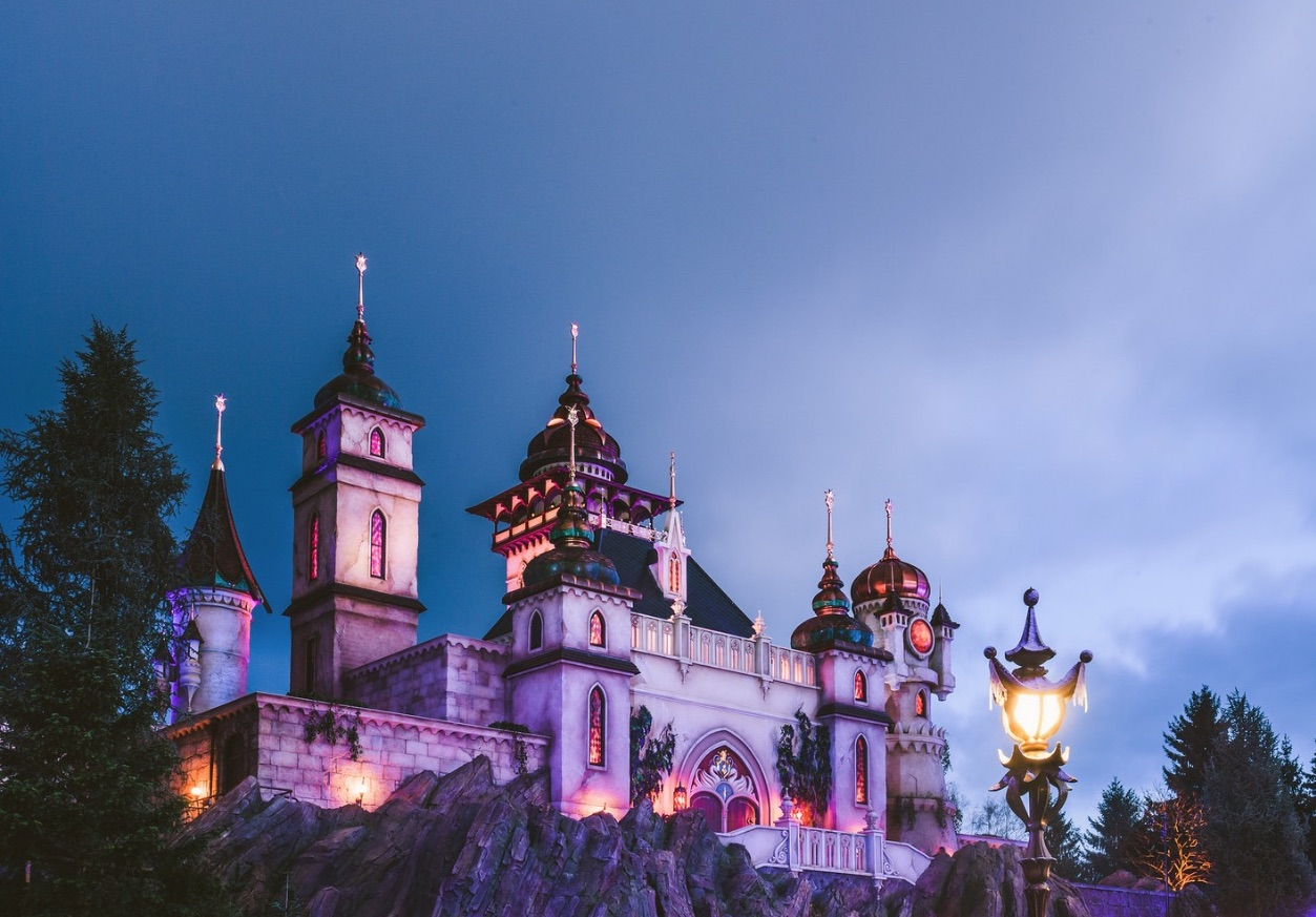 https://www.leparcorama.com/2018/01/24/review-symbolica-at-efteling/