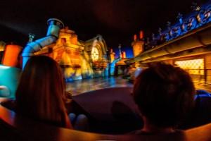 Ratatouille-review-disneyland-paris