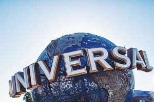 universal-studios-orlando-islands-of-adventure-review